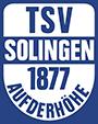TSV-Solingen-Aufderhöhe 1877 e.V.