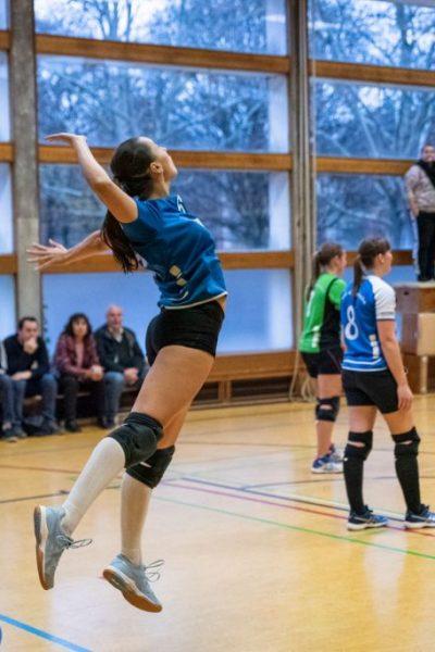 Titelbild-Volleyball-1024x684